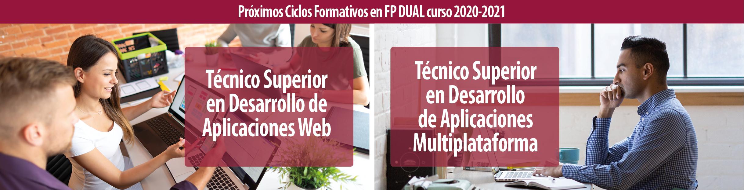 web-Nuevos-ciclos-informatica