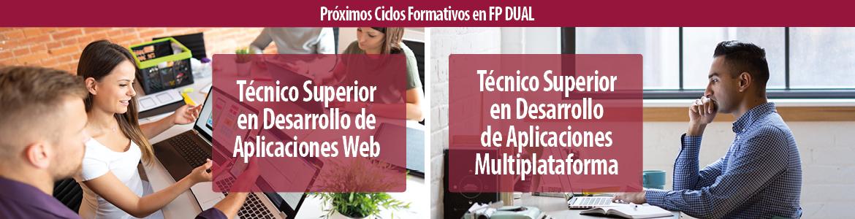 web-Nuevos-ciclos-informatica2